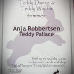 trim service Teddypallace
